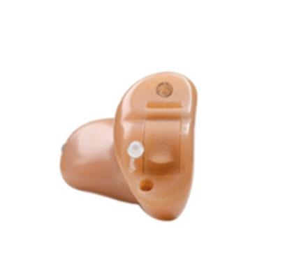 恩雅耳内式助听器