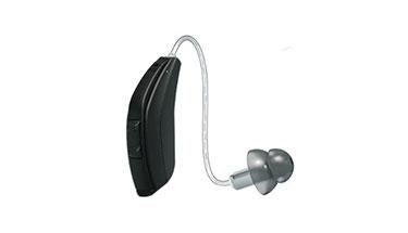 人工耳蜗是怎么工作的?哪些患者不适合做人工耳蜗植入?